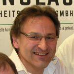 Jörg Völz