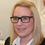 Stefanie Kallscheid