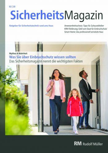SicherheitsMagazin-02-20-e-Paper-1
